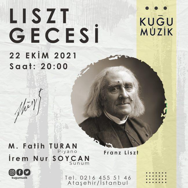 https://www.konser.kugumuzik.com/wp-content/uploads/2021/09/liszt-konser-instagramm-650x650.jpg